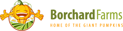 Borchard Farms